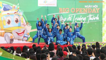 Big-Open-Day-5