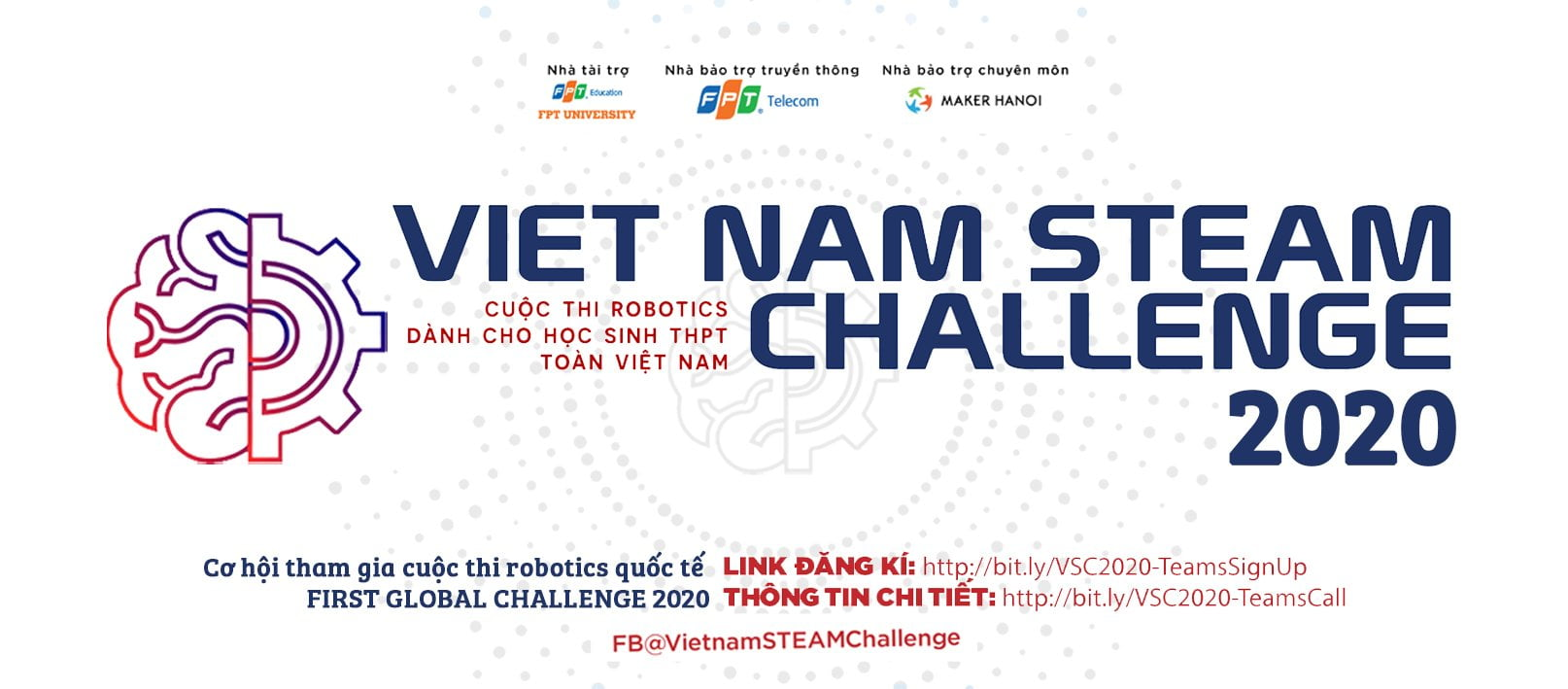 Doi-thi-steam-challenge-2020-0
