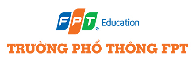 logo-PhoThongFPT-01
